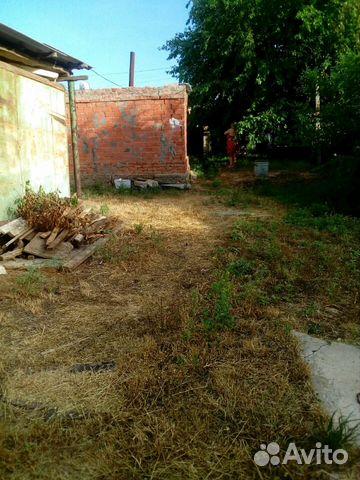 Дом 60 м² на участке 6 сот. 89996473622 купить 4