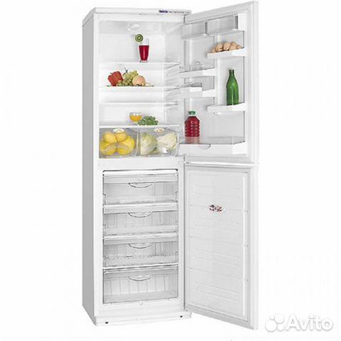 Купить холодильник в кредит без первоначального