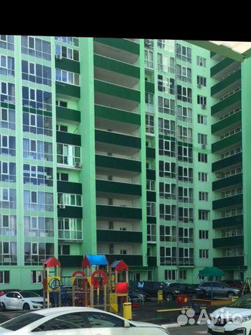 сопровождение сделок с недвижимостью саратов