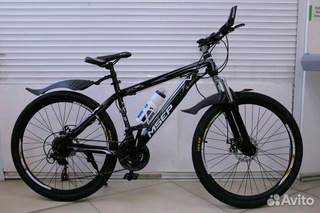 89527559801 Велосипеды новые, гарантия, рассрочка