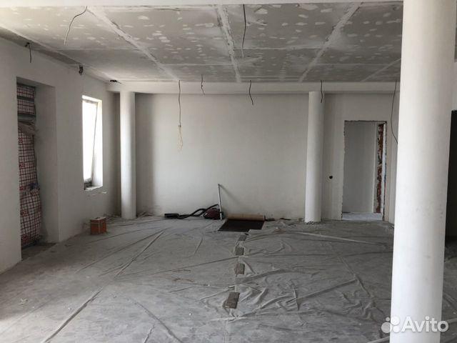 Строительство и ремонт под ключ 89009681788 купить 9