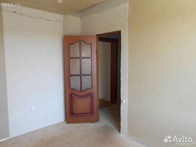 Дом 80 м² на участке 10 сот. 89199508216 купить 7