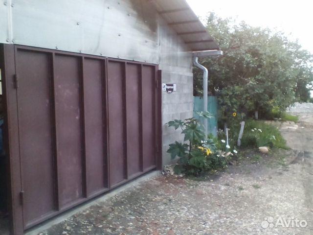 Дом 70 м² на участке 3 сот. 89283773156 купить 7