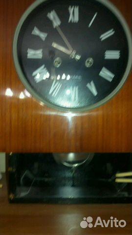 Боем продам механические часы с часы хронограф ломбард