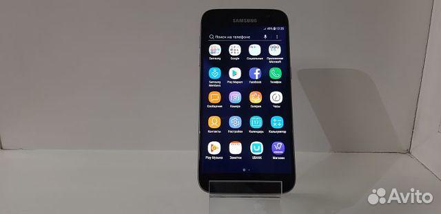 Мобильный телефон SAMSUNG Sm G930f S7 32gb Duo