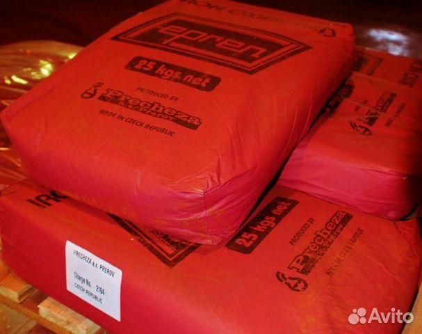 Купить красители для бетона в казани затирка потолков цементным раствором