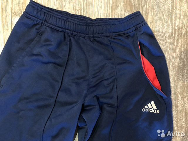 Sports suit Adidas  89954026261 buy 4