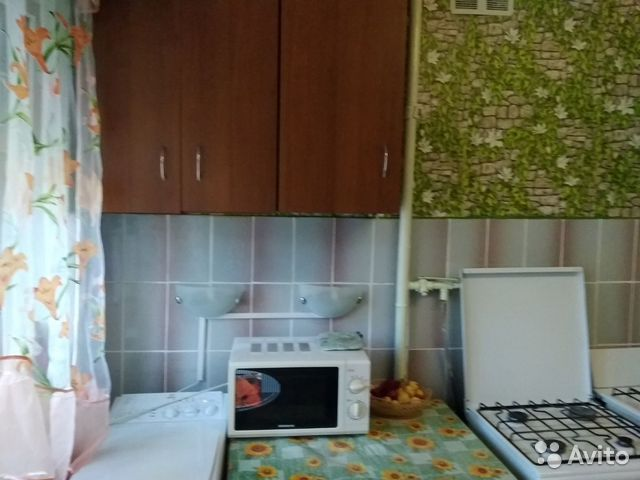Комната 12 м² в 5-к, 4/5 эт. 89372441050 купить 1