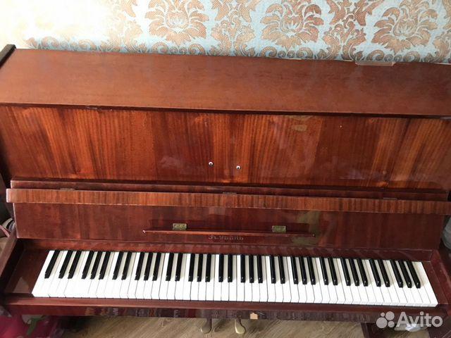Пианино Кубань  89994194733 купить 4