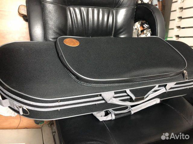 Скрипка 89281243367 купить 3