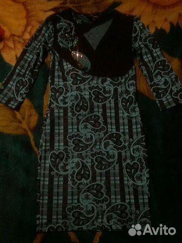 Платье 89787951340 купить 3