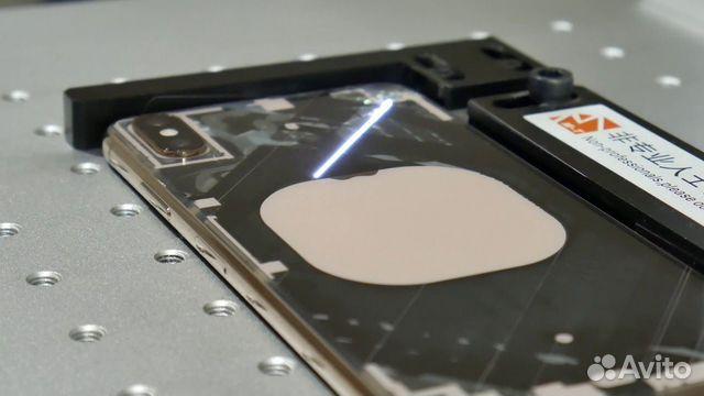 казанская 7 айфон ремонт