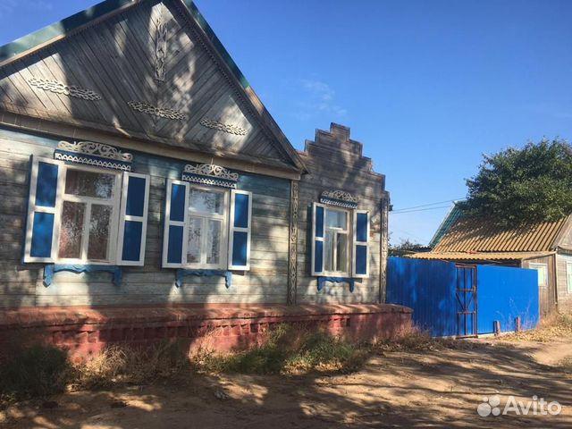 Дом 60 м² на участке 9 сот.  купить 4
