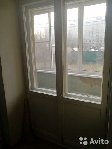 Комната 20 м² в 3-к, 1/5 эт.  купить 5