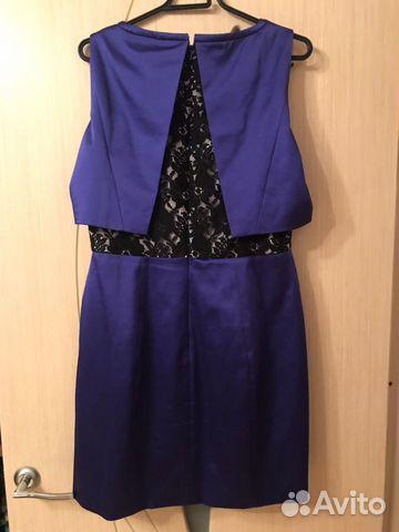 Вечернее платье karen millen  89213573354 купить 2