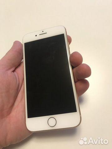 Iphone в кредит с первоначальным взносом
