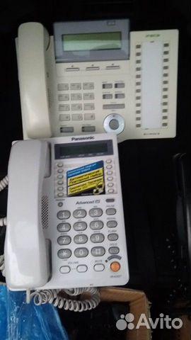 Телефоны и факсы, продам,поменяюсь 89674453846 купить 4