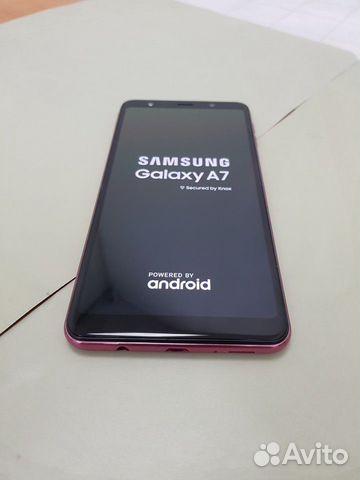 купить зарядное устройство для телефона самсунг галакси а7 оригинал как сделать быстрый набор на телефоне флай