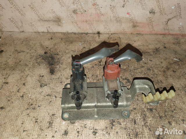 89530003204 Клапана электромагнитные мазда 6 gh mazda