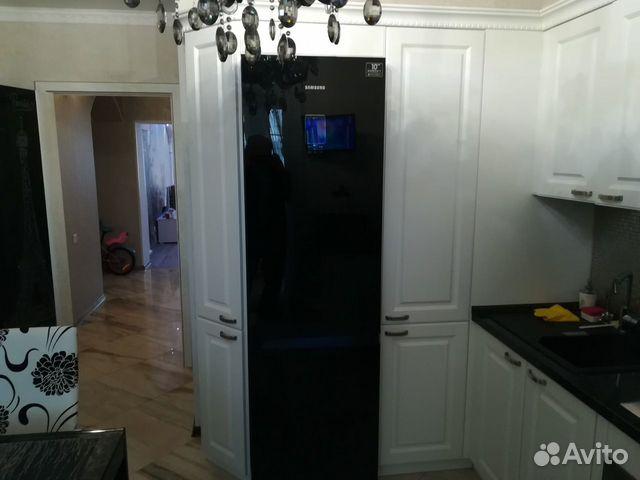 2-к квартира, 64.4 м², 7/9 эт. 89272570799 купить 10