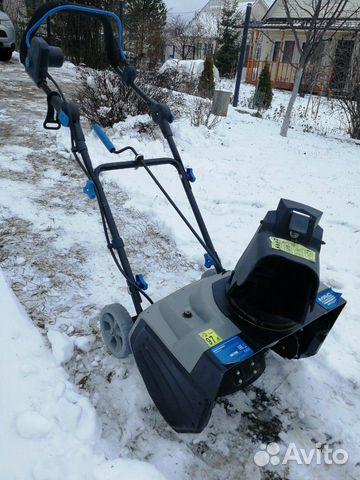 Снегоуборочной техники для дом в москве сильно утягивающие трусы с высокой талией