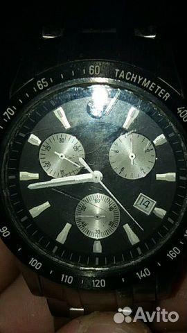 Бу в продать москве часы работ час погрузочных стоимость