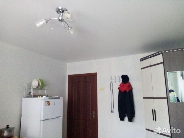 Комната 14 м² в 2-к, 8/9 эт. 89034762193 купить 3