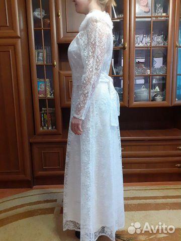 Свадебное платье  89211263840 купить 2