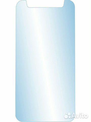 Защитное стекло универ. 4 4,5 5 5,5 89209080685 купить 1