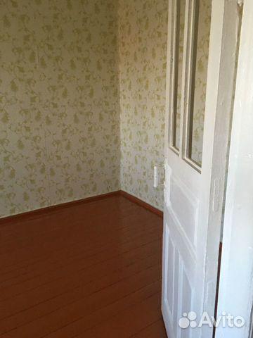 1-к квартира, 31.9 м², 4/4 эт. 89180415292 купить 9