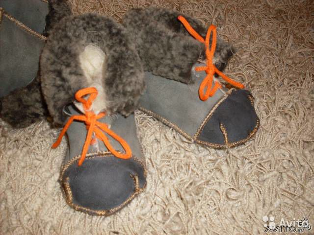 Домашняя обувь, чуни с ушками, тапочки, подростк
