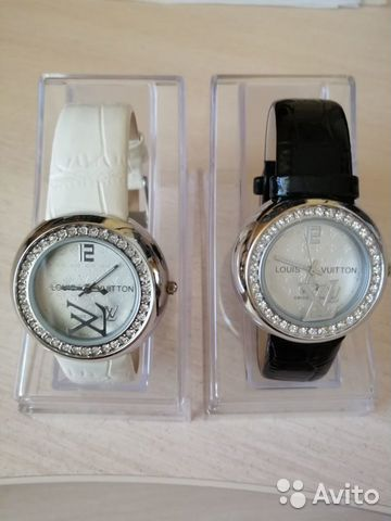 Часы louis vuitton продать новосибирске час в сдам на