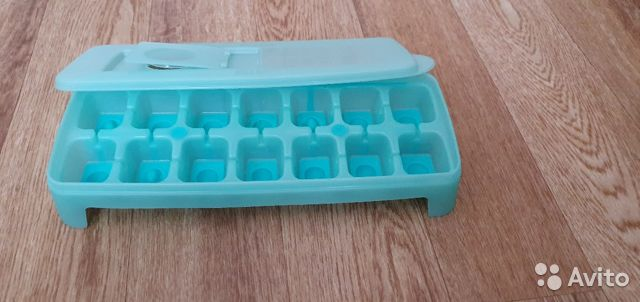 Tupperware buy 1