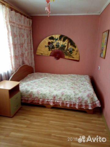 4-к квартира, 63 м², 4/5 эт. купить 3