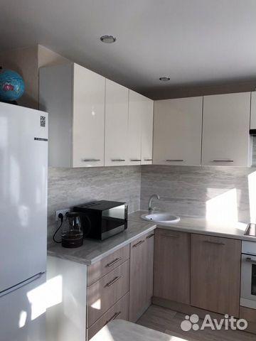 3-к квартира, 60 м², 5/5 эт. 89095606092 купить 7
