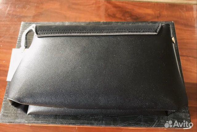 Клатч сумка  89537669154 купить 2