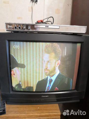 Телевизоры купить 2