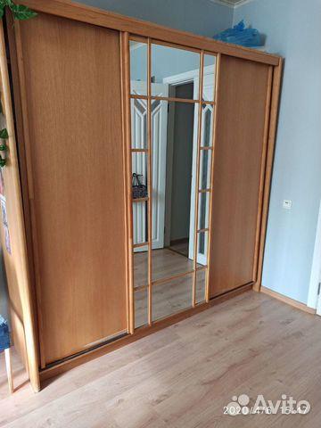 Набор мебели для спальни 89028316418 купить 4