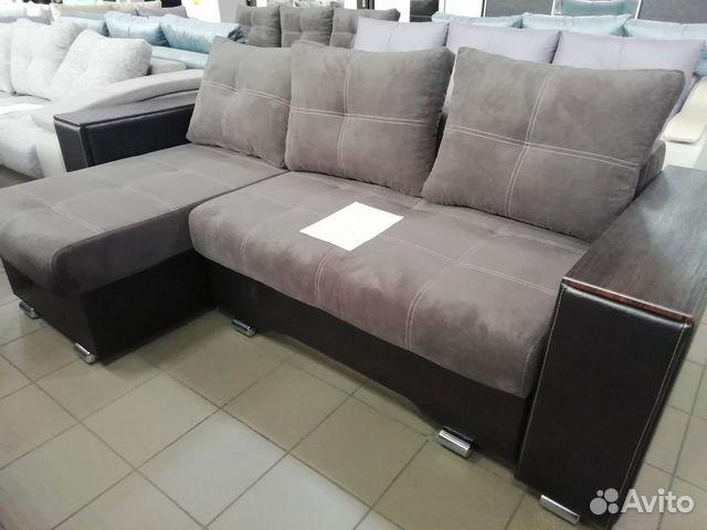 Угловой диван (Орел) 89616243404 купить 3