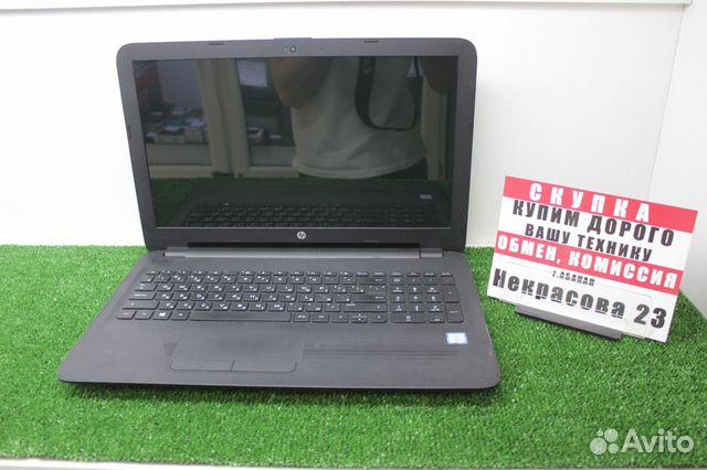 Ноутбук i5 купить 1