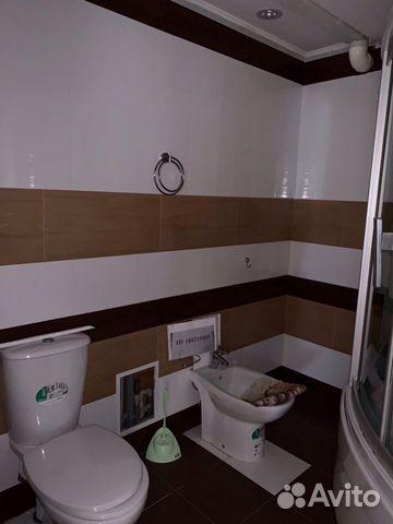 Дом 150 м² на участке 3.5 сот. купить 9