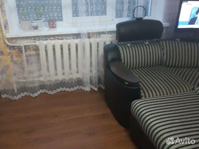 1-rums-lägenhet 41 m2, 2/3 FL. 89107477578 köp 2