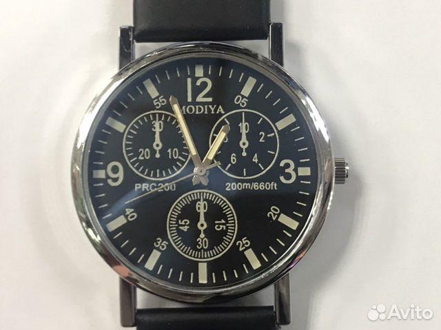 Часы иркутск скупка romanson продать часы