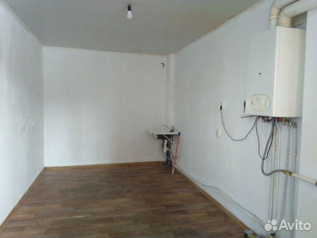 3-к квартира, 101 м², 2/5 эт.