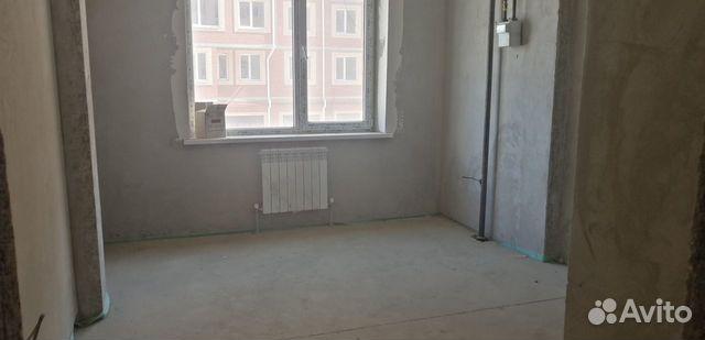 1-к квартира, 37.4 м², 8/8 эт. 89586099470 купить 7