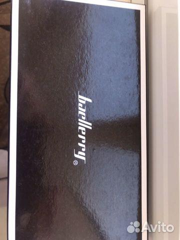 Портмоне кошелек мужской  89994104206 купить 5