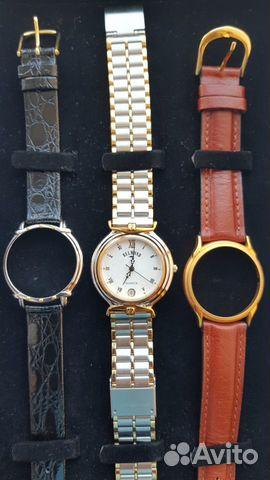 Швейцарские омск продам часы часы объявление продать