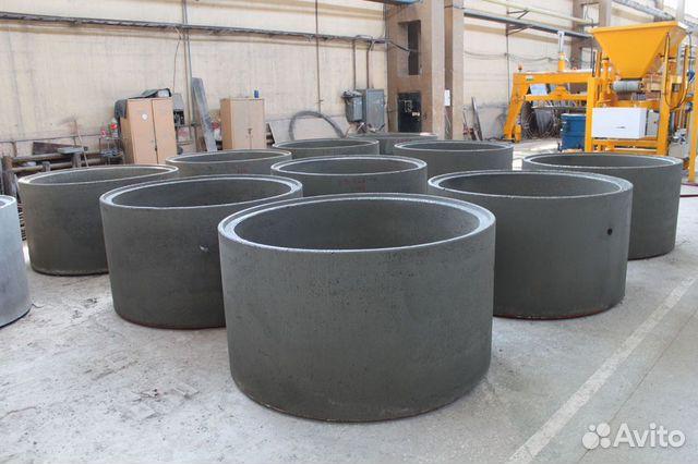 Бетон сестрорецк купить самоуплотняющийся состав бетонной смеси