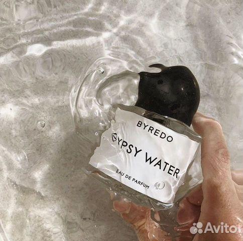 Элитная парфюмерия оригинал купить 9