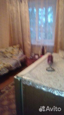 Комната 14 м² в 1-к, 3/5 эт. 89026339170 купить 2